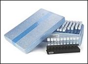 哈希HACH COD试剂特价:1500元,COD预制试剂管,24158-15,超低量程,1 - 40 mg/L COD,150支/盒